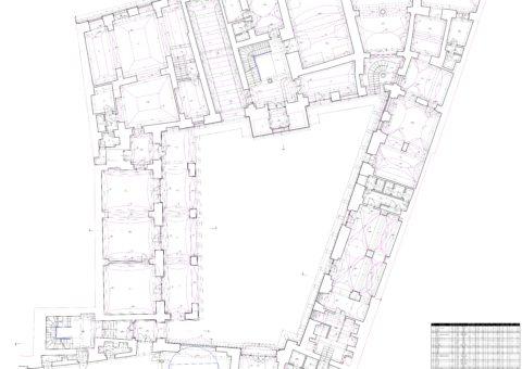 Measure2BIM_Narodni_floorplan