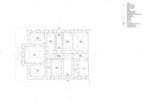 Measure2BIM_Safarikova_Floorplan