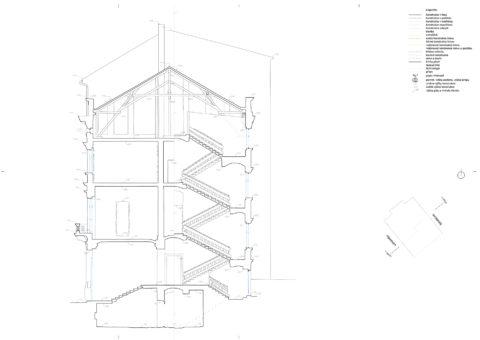 Measure2BIM_Safarikova_Section 2