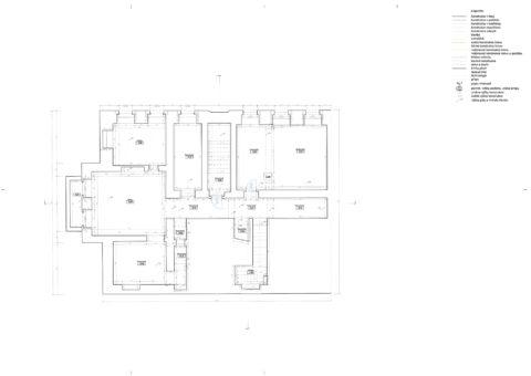 Measure2BIM_Safarikova_floorplan2