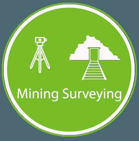 Důlní geodézie
