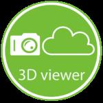 360° Viewer