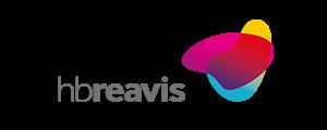 HBREAVIS_500x200px-300x120