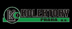 Kolekotry_500x200px-300x120