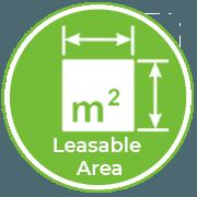 Leasable Area_ BOMA_RICS_GIF_IPMS
