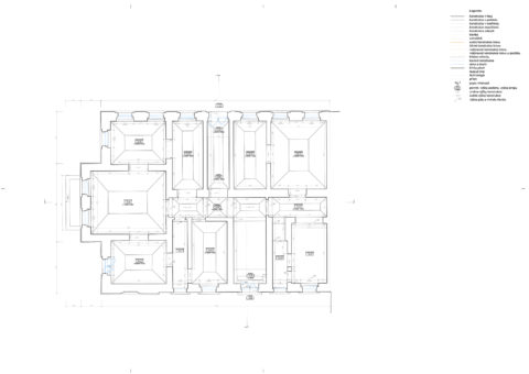 Measure2BIM_Safarikova_Floorplan.jpg