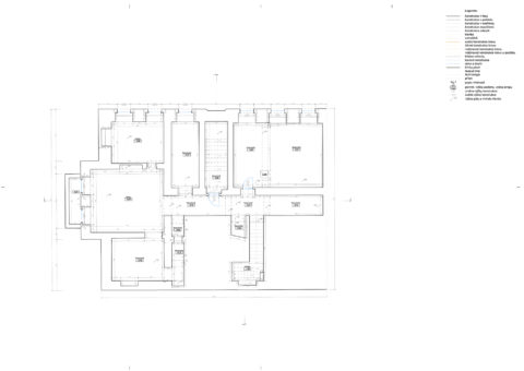 Measure2BIM_Safarikova_floorplan2.jpg