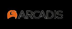 arcadis-500x200px-300x120-1.png