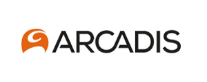 arcadis-500x200px-300x120