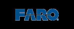 faro-500x200px-1.png