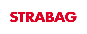 strabag-500x200px-300x120-1-1-1.png