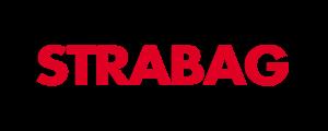 strabag-500x200px-300x120