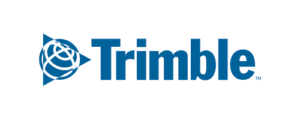 trimble-500x200px-1-1.png