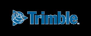 trimble-500x200px.png